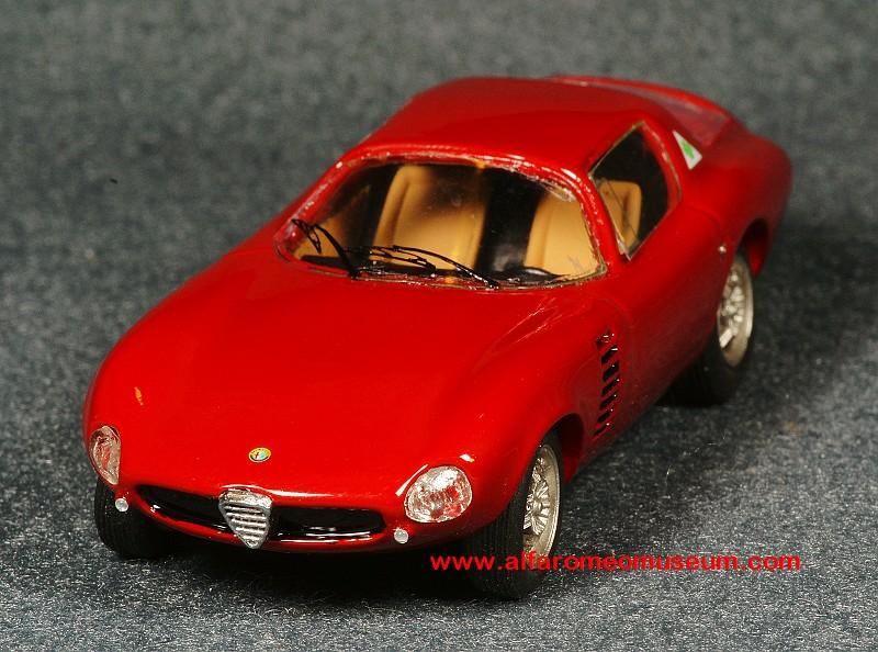 1964 alfaromeo canguroconcept1 furthermore Scratch corvette also Alfa Romeo 146 likewise File 1967 Alfa Romeo Tipo 33 Stradale Prototipo   Flickr   exfordy in addition Scratch 2cv. on alfa romeo canguro