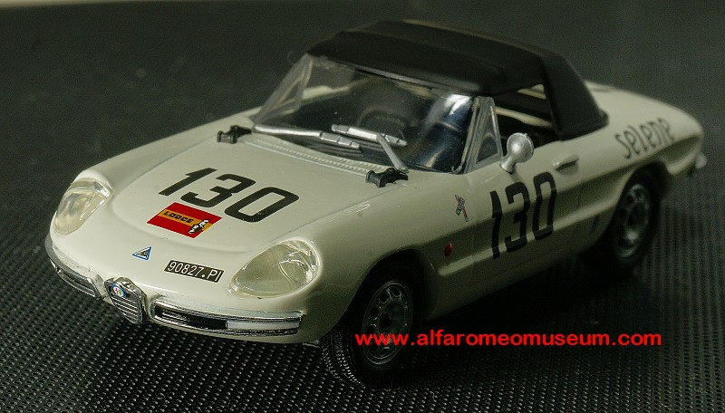 1966-AR-Spider-Duetto-c2-Sc43.jpg