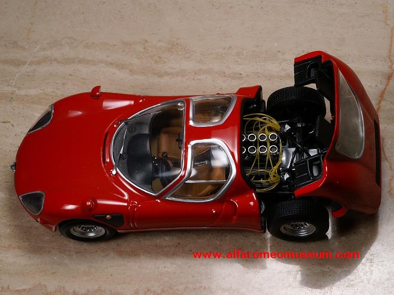 Wrap Xhr likewise Alfa Romeo 4c Design Story also Alfa Romeo Montreal 1973 further Alfa Romeo Tipo 33 Stradale 117298 likewise Alfa Romeo 33 09. on alfa romeo 33 stradale