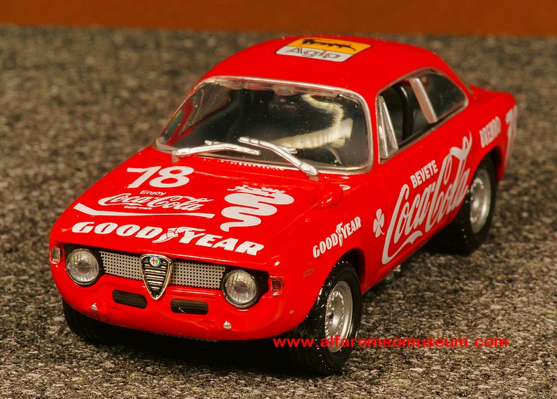 51935 likewise Alfa 156 Tarquini additionally Wallpaper 03 also Alfa Romeo Giulia 1600 GTA additionally Index. on alfa romeo gta