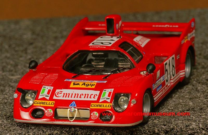 Giro D'Italia dans Turbo 1975-AR-33-TT-V8-Prototype-Giro-Ditalia-2-Sc43