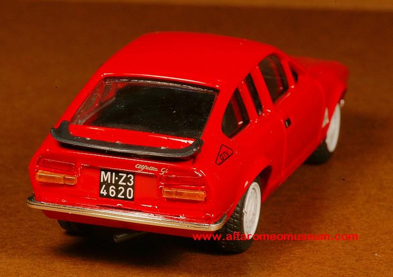 6149787662 also Your ments also 1974 Jensen Interceptor Convertible Valve Cover 1200x800 also 51823 also The evolution of ferrari grand prix cars. on 1974 alfa romeo