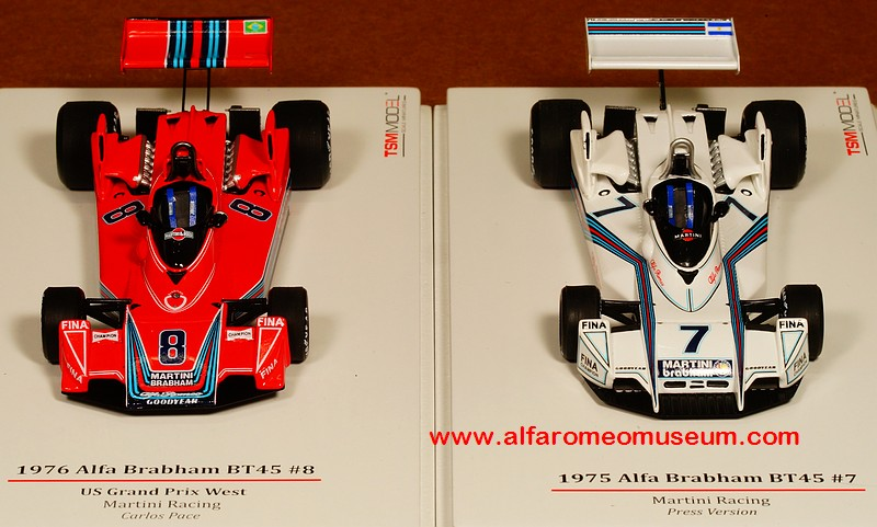 Ar Brabham Bt Martini Us Gp N Carlos Ts Sc on 1976 Alfa Romeo Spider