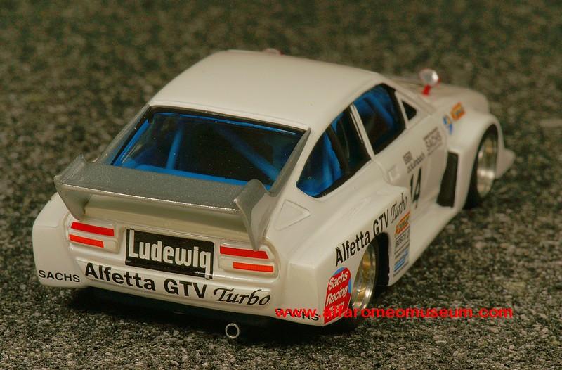 Gtsuper also Ar Alfetta Gtv Turbo Gr Remember Sc in addition Gt E Ae also Gt further Chevrolet Camaro. on alfa romeo gta spider cars