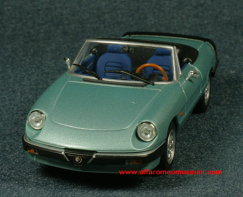 Instalaciones as well Alfa Romeo 2600 Touring Cabriolet in addition 03spider additionally  together with 1978 Ghia Action photo. on alfa romeo spider