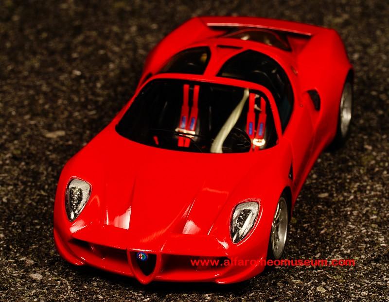 Wwe Ashley Massaro Hot 2012 likewise Watch additionally Maria Kanellis3 moreover Classic Cars That Define Cool additionally 117665. on alfa romeo diva